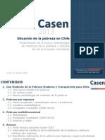 Casen2013_Situacion_Pobreza_Chile.pdf