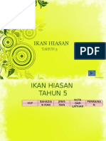 ikanhiasan-thun 5