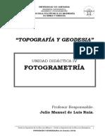 UD IV _Todo_def_