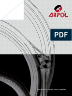 es_arpol