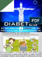 diabetespresentaciondomingo-131123163032-phpapp02