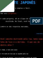 109122413-A-Lata-Do-Lixo-Testes-Psicolgicos-1218966985699242-9(1)