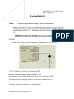 4.Laboratorio 04 Mod5