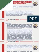 DIAPOSITIVAS - REGISTRO DE PERITOS JUDICIALES CLASE 12 DE MARZO.pdf