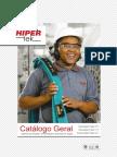 Hipertek Catalogo 11-FINAL