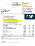 2.18 FOB Contrato Ph10 4x3m Fija Para Juan Ecuador m