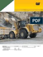 980H JLX WL Brochure.pdf