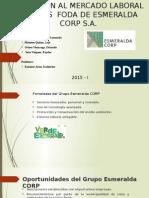 Inducción Al Mercado Laboral (1) (1)
