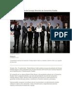 21-03-2015 PeriódicoDigital,Mx - RMV Asiste Al Cambio de Consejo Directivo de Canacintra Puebla
