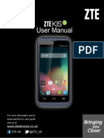 ZTEKis3UserManual_496