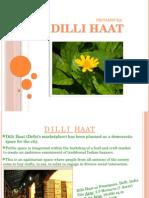 dillihaatpresentation-130910003129-