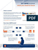 GEPIR_Factsheet