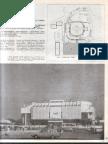 239509385 Revista Arhitectura 2 87 Selectii