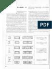 Arhitectura Nr. 9 Pe 1957 (Nov.-dec.) Pg. 20-23 Noi Studii de Apartamente Tip