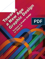 Txt.15 - Std'12 - Graphics design - Towards a New Age Graphic Design.pdf