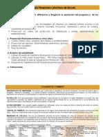 5 Glosario Terminos 2013