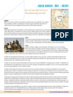darfur-genocide-world-without-genocide