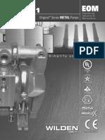 P1_PX1_ORG_MTL_EOM_15.pdf