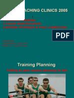 1 Basic Training Planning v2