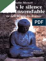Dans le silence de l_Insondable.pdf