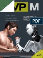 tvp-magazine-issue-no-17.pdf