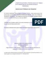 ConstanciaElectPensionados.pdf