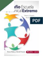Desafio ED Extrem Libropdf