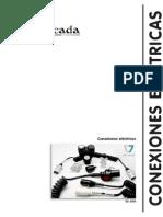 Catalogo_conexiones_electricas_EG_2013.pdf