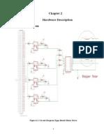 fpga based motor drivedocument