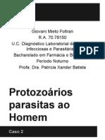 Slides DLDIP 12-03.pdf