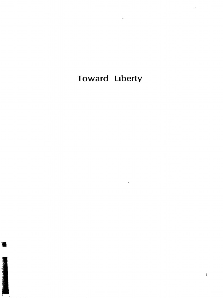 Essays in Honor of Ludwig Von Mises | Property | Individualism