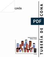 Catalogo_Tuberia_Silicona2014.pdf