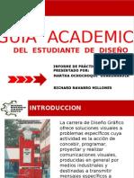 Exposicion Guia Academica2