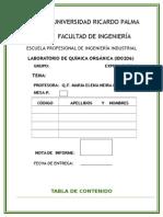 URP-LAB6