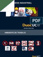 HIG Duoc.ppt