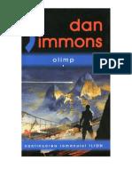 Olimp (v2.0).doc