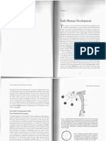 The Ontogenetic Basic of Human Anatomy