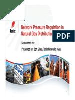 Ben+Gliwa+-+Network+Pressure+Regulation+in+Natural+Gas+Distribution.pdf