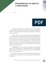 11 - TRASTORNOS COMPORTAMENTALES EN CONTEXTO RES.PDF