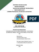 Modelo proyecto INNOVACION-2015.doc