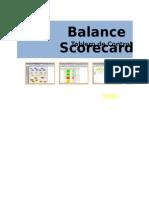 Software BSC