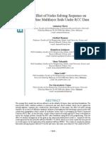 Matlab Articulo