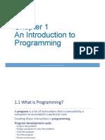 PreludeProgramming6ed_pp01.pdf