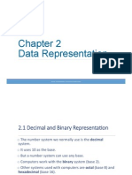 PreludeProgramming6ed_pp02.pdf