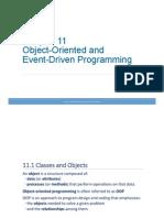 PreludeProgramming6ed_pp11.pdf