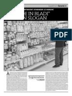 8-6878-802f925b.pdf