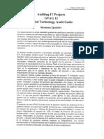 GUIA 12 TRADUCIDA ESPAÑOL.pdf