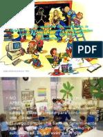 Recursos de Los Ambientes de Aprendizaje (1)