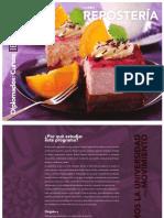 reposteria.pdf