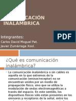 Comunicación Inalámbrica.pptx